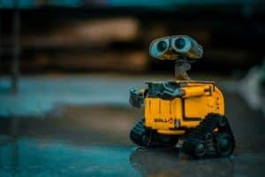 robots.txt wall e